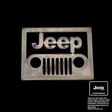 jeep grill logo vector logo car pictures