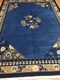 Oriental Rug Liquidators Handknotted Aubusson Oriental Wool Rug Aubusson