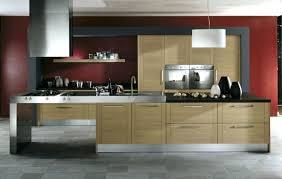 cuisine sol gris cuisine carrelage gris moyen beau beige 5 cuisine bathroom remodel