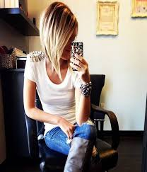 inverted bob hairstyles 2015 modern bob hairstyle 2014 2015 zquotes