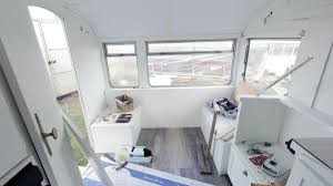 part 2 a 1969 vintage camper renovation the lovely indiethe