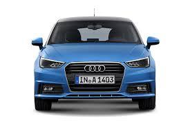 lexus ct200h vs audi a1 2015 audi a1 sportback 1 6 tdi attraction 1 6l 4cyl diesel