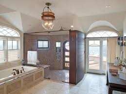 Hgtv Master Bathroom Designs by Beach U0026 Nautical Themed Bathrooms Hgtv Pictures U0026 Ideas Hgtv