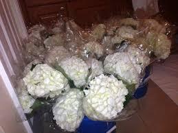 sams club wedding flowers wholesale florist or bad reviews weddings do it