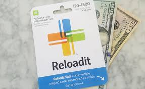 ready prepaid card which reloadable prepaid card is right for you gcg