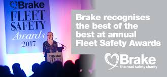 home brake the road safety charity