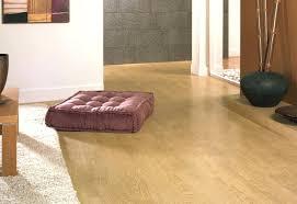 floor and decor wood tile wood look tile flooring lo3zamosc info