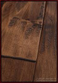 san pietro walnut flooring scraped hardwood floors