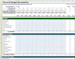 best 25 excel budget template ideas on pinterest budget