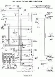 volkswagen passat radio wiring car dvd gps y autoradio for 2001 vw