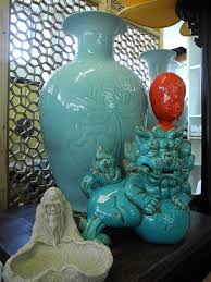 Home Decor Shops Auckland by Page 2 U2013 Asian Home Decor
