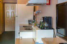 kitchen ideas small kitchen floor plans modern kitchen designs