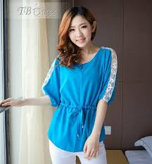 beautiful blouses tbdress beautiful and cheap blouses