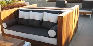 bench outdoor benches awesome wooden outdoor bench this easy
