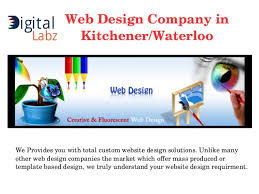 kitchener web design affordable web design development services in kitchener waterloo