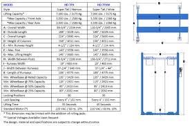 Standard Shower Door Sizes Garage Door Dimensions Electric Opener Ideas
