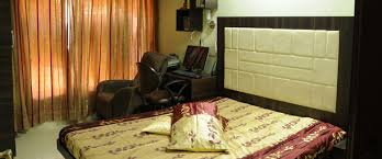 Design Concepts Interiors by Concept Interiors Mumbai Interior Designer In Mumbai