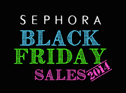 sephora black friday sales 2014 not another cover