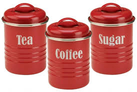 vintage kitchen canister set vintage kitchen canister set coffee tea sugar food