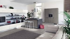 interior design kitchen living room captivating interior design ideas for kitchen and living room