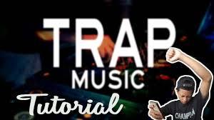 download video tutorial beatbox untuk pemula tutorial beatbox trap music bahasa indonesia youtube