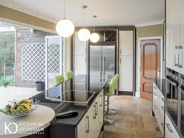 kitchen design cardiff beautiful luxury kitchens by design bristol our recent 3 awesome
