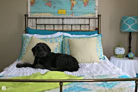 Guest Bedroom Bed - 10 guest room essentials and tips today u0027s creative life