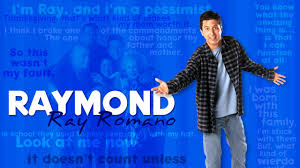 everybody raymond season 3 episode 17 s03e17