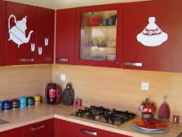jeux de cuisine marocaine jeu inside stickers orientaux pour ma cuisine par jasmineandco