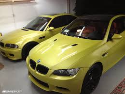 Bmw M3 Colour Bmw M5 In Individual Color Cognac Cars Cars U0026 More Cars