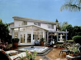 Sunrooms Patio Enclosures Home Arizona Enclosures And Sunrooms