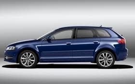 audi a3 2011 2011 audi a3 2 0 tfsi specifications the car guide