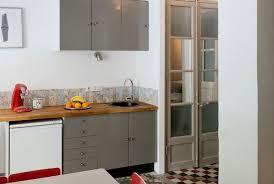 porte facade cuisine leroy merlin porte facade cuisine leroy merlin maison design bahbe com