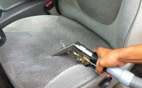 what is upholstery cleaning auto upholstery cleaning services in irvine ca pac commercial