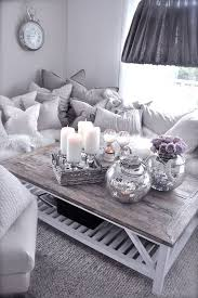 best 25 contemporary couches ideas on pinterest modern