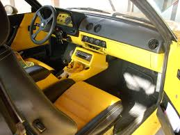 opel kadett 1970 interior opel manta review and photos