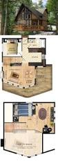 Small Cabin Layouts 1501 Best House Plans Images On Pinterest Small Houses