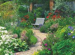 Rustic Garden Ideas Rustic Garden Ideas