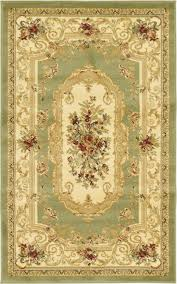 Large Red Area Rug Aubusson Area Rugs Roselawnlutheran