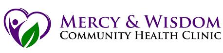 contact u0026 hours u2013 mercy u0026 wisdom health clinic