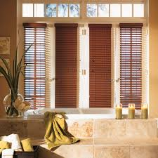 Discount Faux Wood Blinds Bali 2