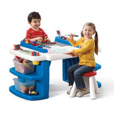 Activity Tables For Kids Toddler U0026 Kids U0027 Table U0026 Chair Sets Activity U0026 Play Toys