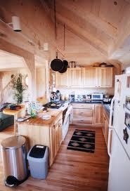 attractive design ideas 1000 square foot tiny homes 15 small house