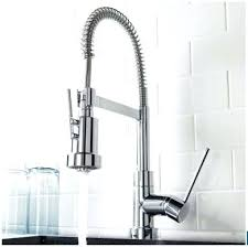 industrial kitchen faucets industrial kitchen faucet mydts520 pertaining to faucets