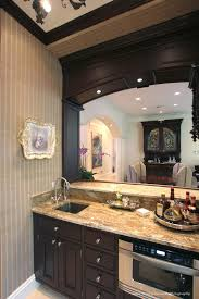 small wet bar sink kitchen bar ideas with wet cabinets and bar sink on side ideas for