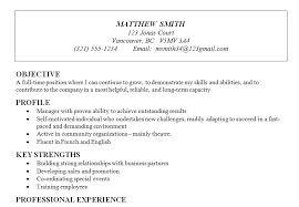 Resume Functional Skills Essays Runway Fashion Shows Esl Expository Essay Ghostwriter Sites