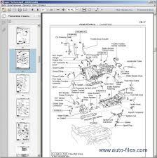 2001 lexus is0 radio wiring diagram lexus wiring diagram gallery