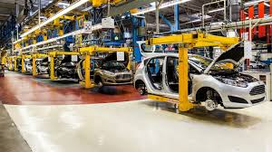 build a new car ford to build a new car plant in mexico sources say