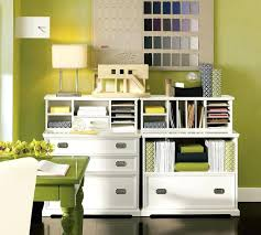 winsome family room storage cabinets minimalist by paint color set