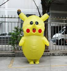 Blow Halloween Costumes Popular Blowup Costume Buy Cheap Blowup Costume Lots China